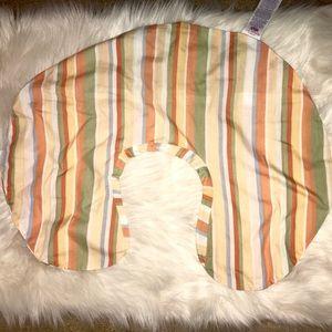Boppy Pillowcase Unisex